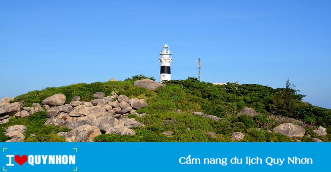 Top 5 homestay Cù Lao Xanh lựa chọn nhiều nhất