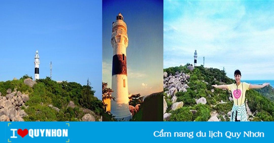 Tour du lịch Cù Lao Xanh 2 ngày 1 đêm- 480k