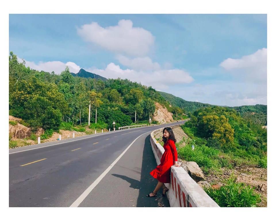 Review chia sẻ kinh nghiệm du lịch Quy Nhơn Phú Yên giá rẻ bèo