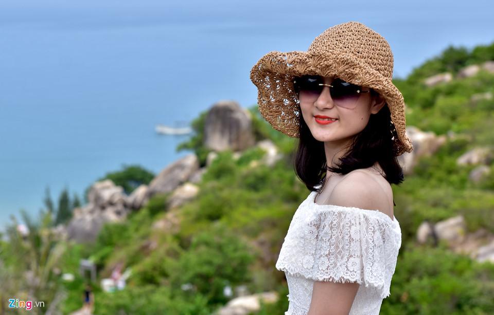 Kỳ nghỉ này đến du lịch Quy Nhơn nghỉ dưỡng là tuyệt vời nhất