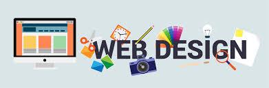 Thiết kế website Quy Nhơn chuyên nghiệp và giá rẻ