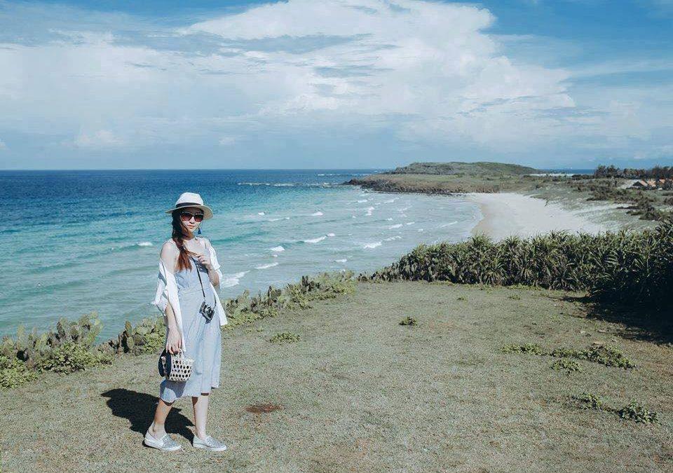 Kinh nghiệm du lịch đảo Kỳ Co 2019 vô cùng đầy đủ