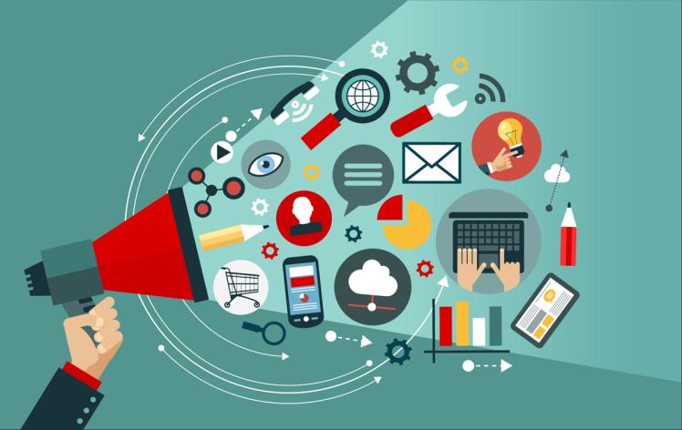 20 cách marketing online Quy Nhơn hiệu quả chất lượng cao